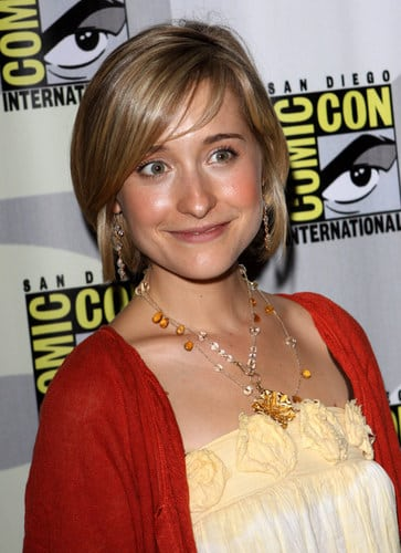 allison mack shocked