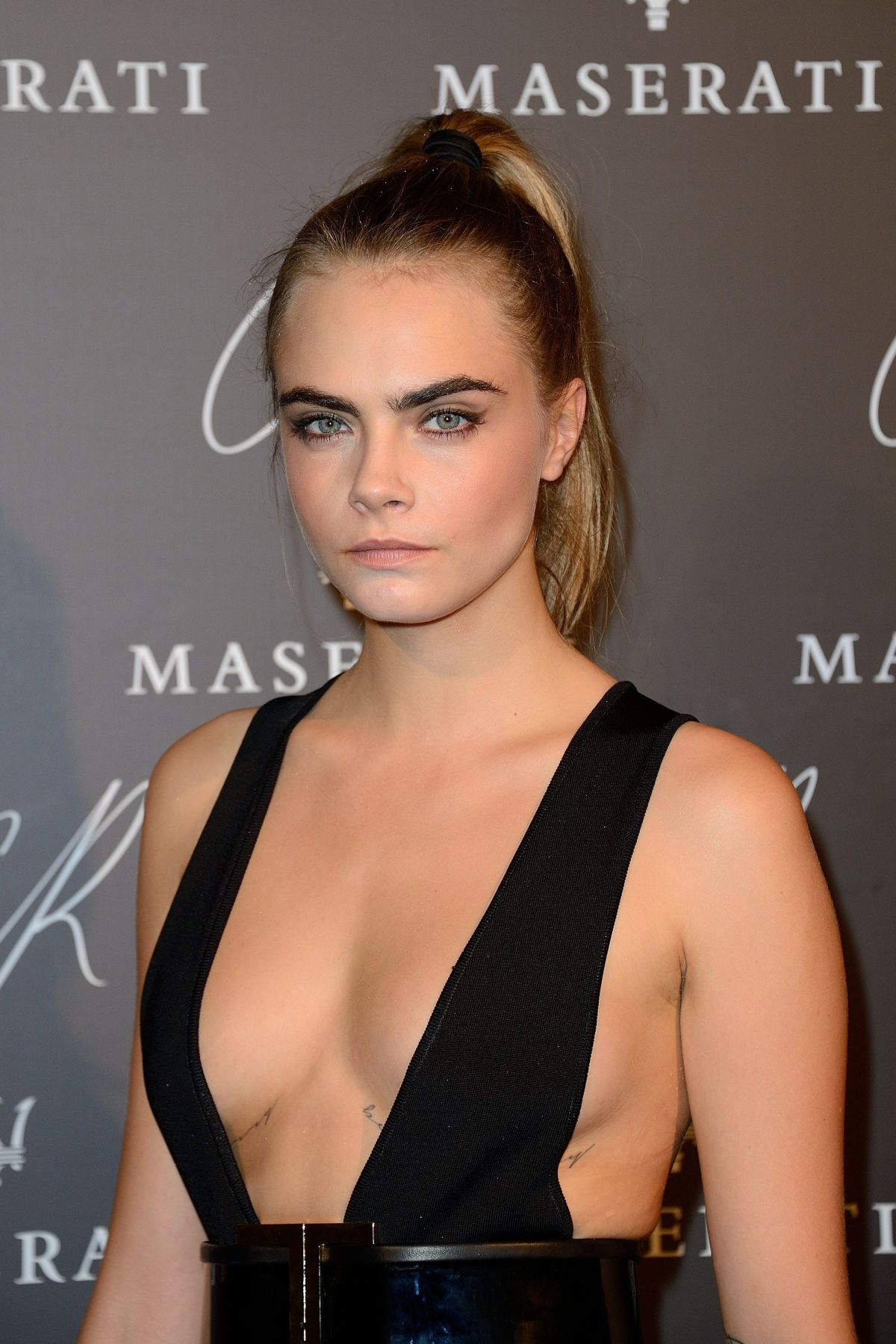 Hot Cara Delevingne naked (22 foto and video), Sexy, Sideboobs, Selfie, braless 2019