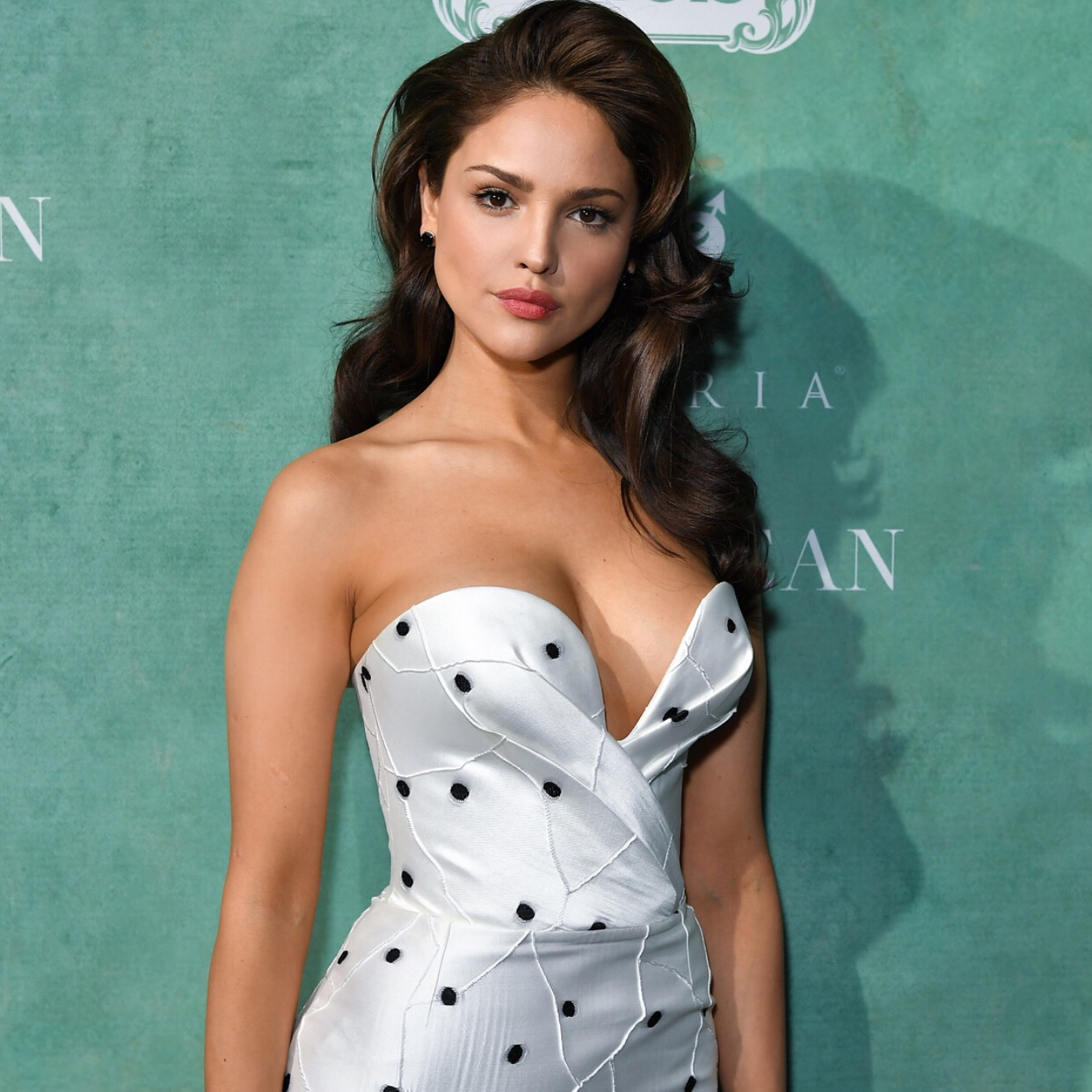 eiza gonzalez beautiful