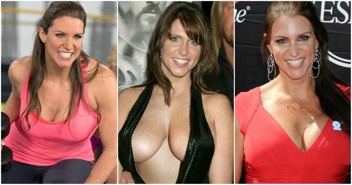 Alyssa milano sexy photos porn