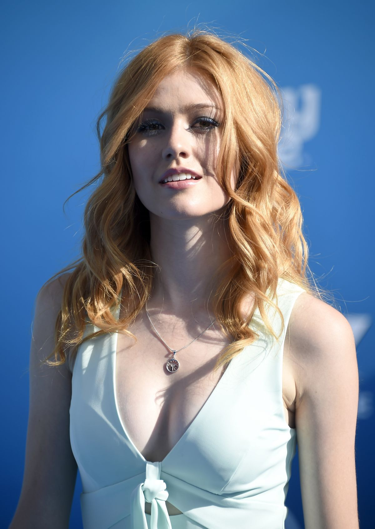 Bikini Katherine McNamara nude (74 foto and video), Ass, Fappening, Instagram, see through 2020