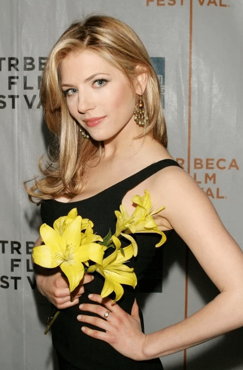katheryn winnick pretty