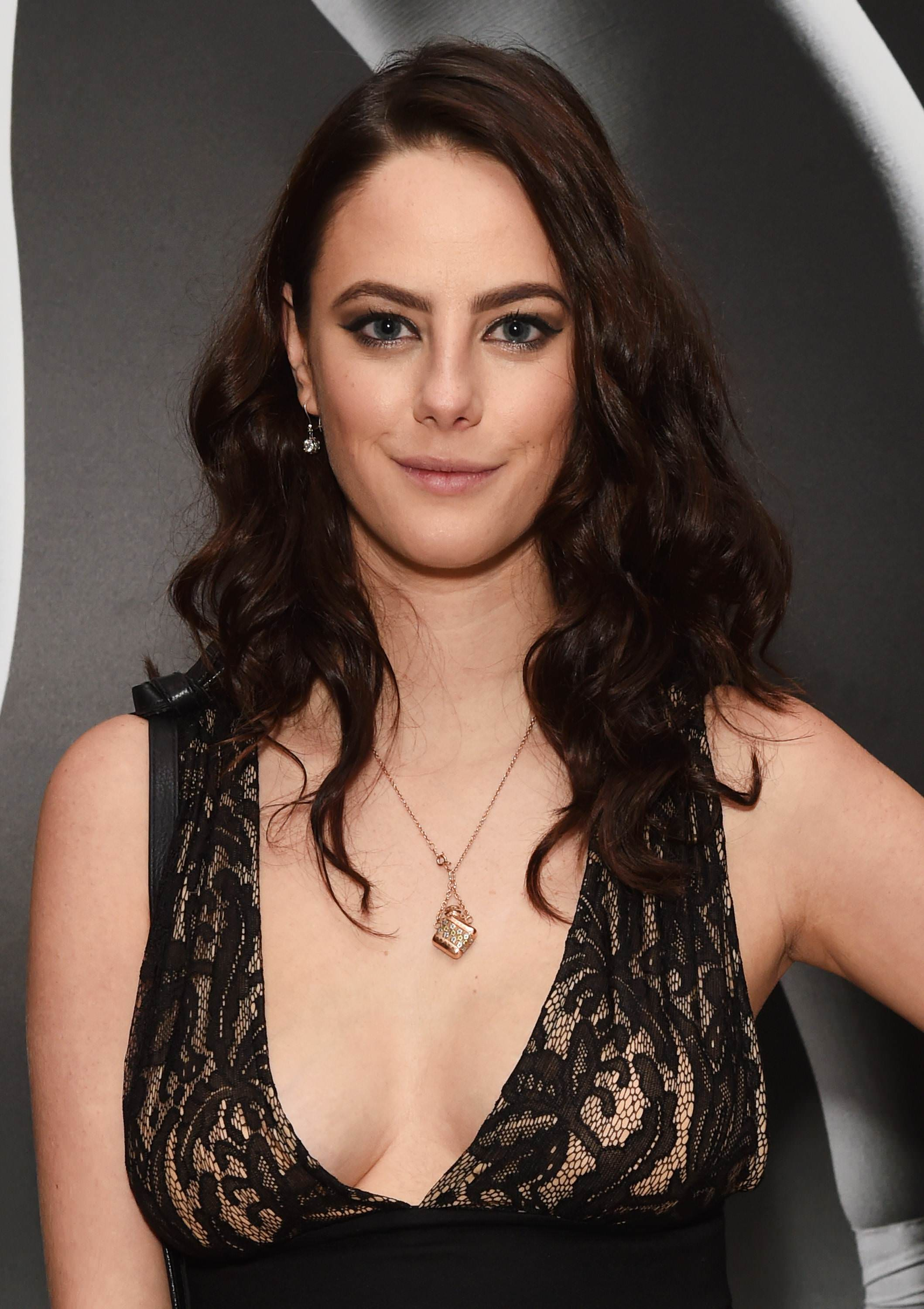 Bikini Kaya Scodelario nude (18 foto and video), Ass, Bikini, Twitter, panties 2018