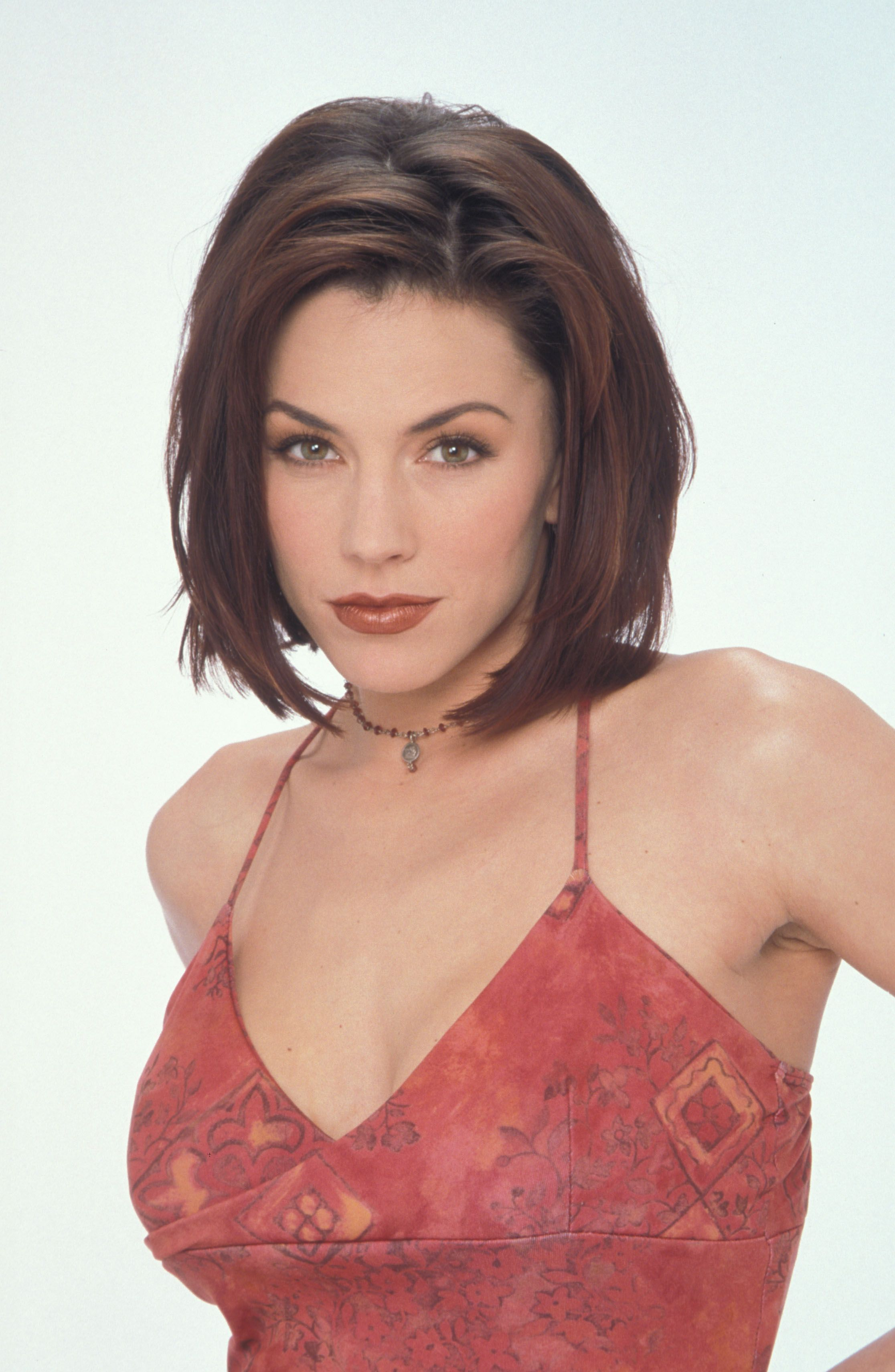 krista allen awesome