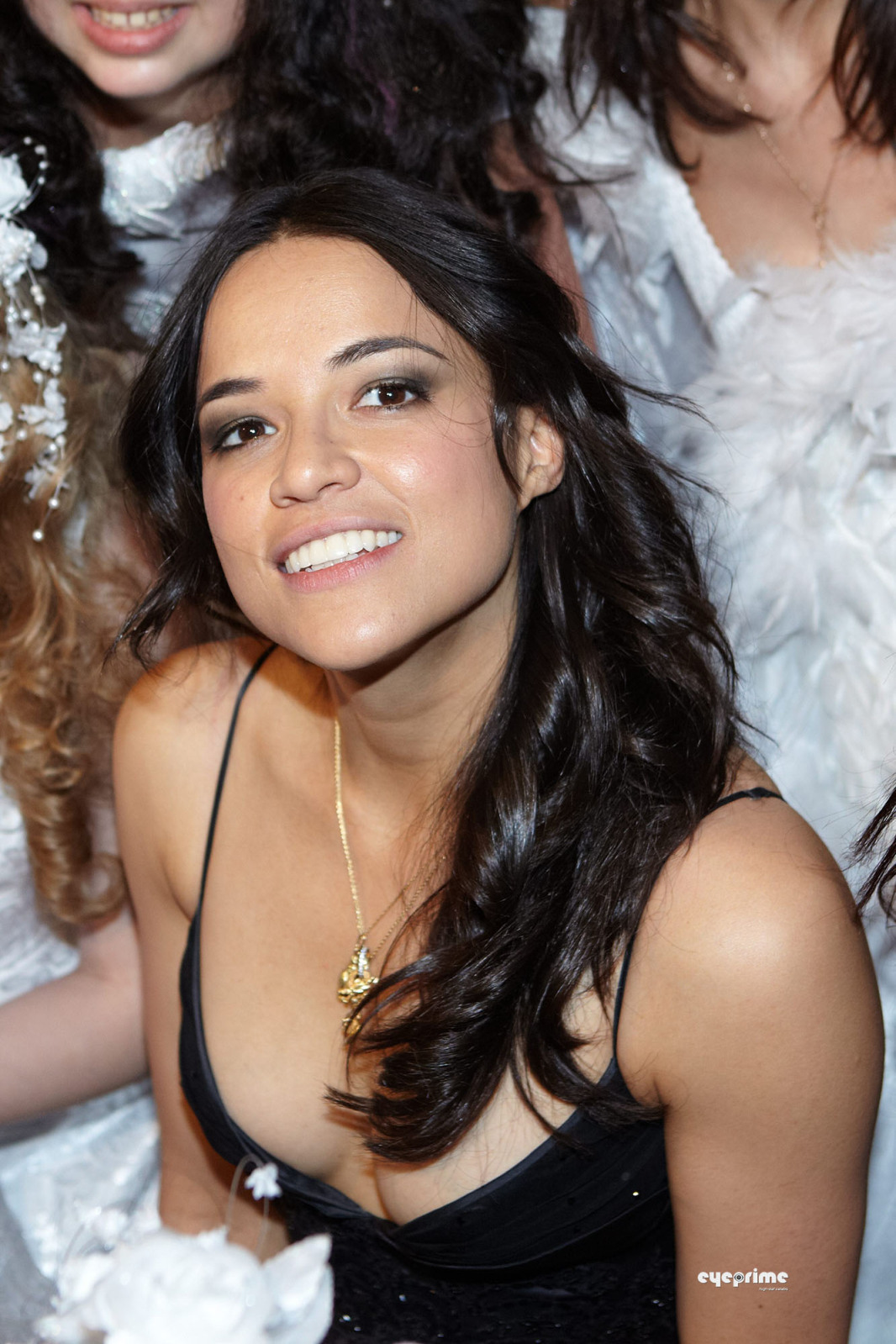 michelle rodriguez hot pictures