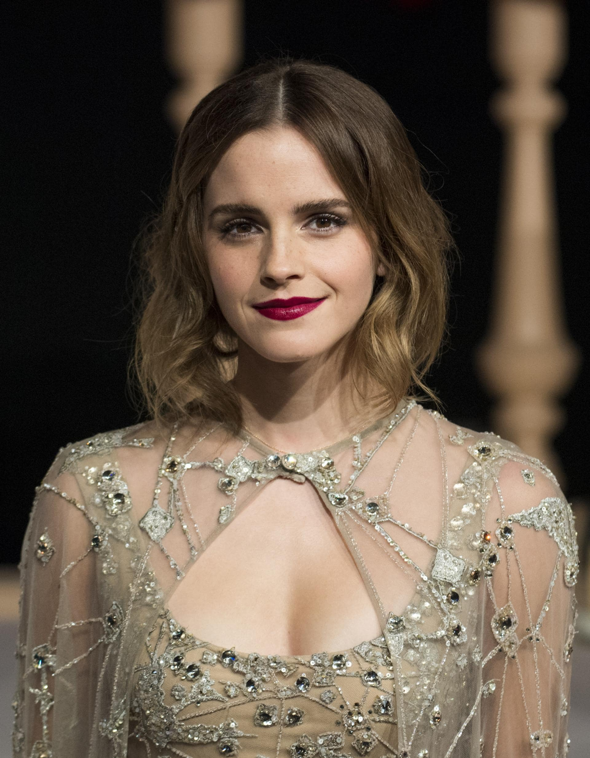 Pictures Emma Watson nude (16 foto and video), Tits, Paparazzi, Selfie, panties 2015