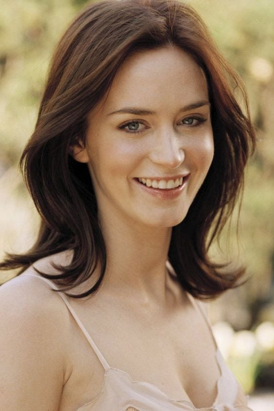41 Hot Pictures Of Emily Blunt Will Blow Your Minds-8363