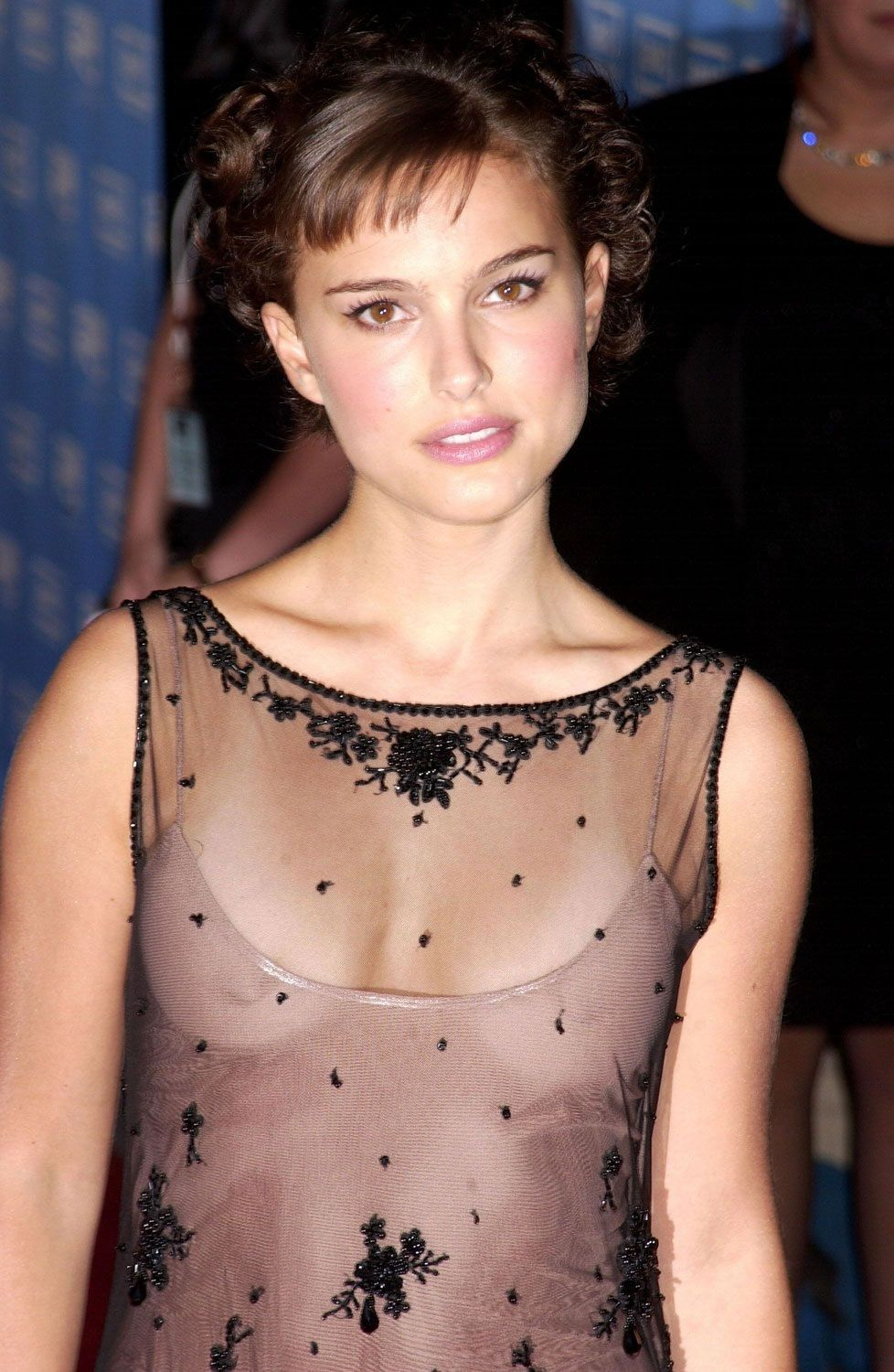 Natalie Portman Hot Pictures