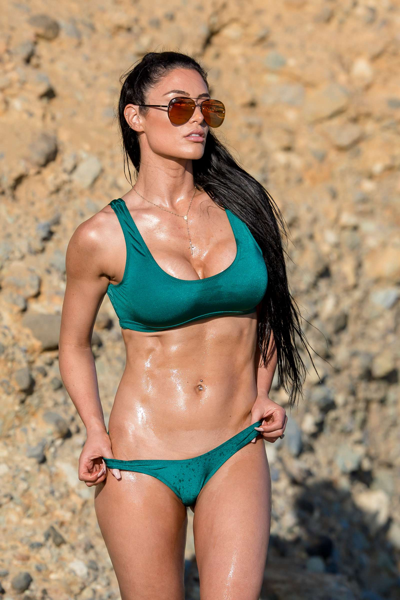 Images Natalie Eva Marie nudes (91 foto and video), Sexy, Cleavage, Boobs, cameltoe 2017
