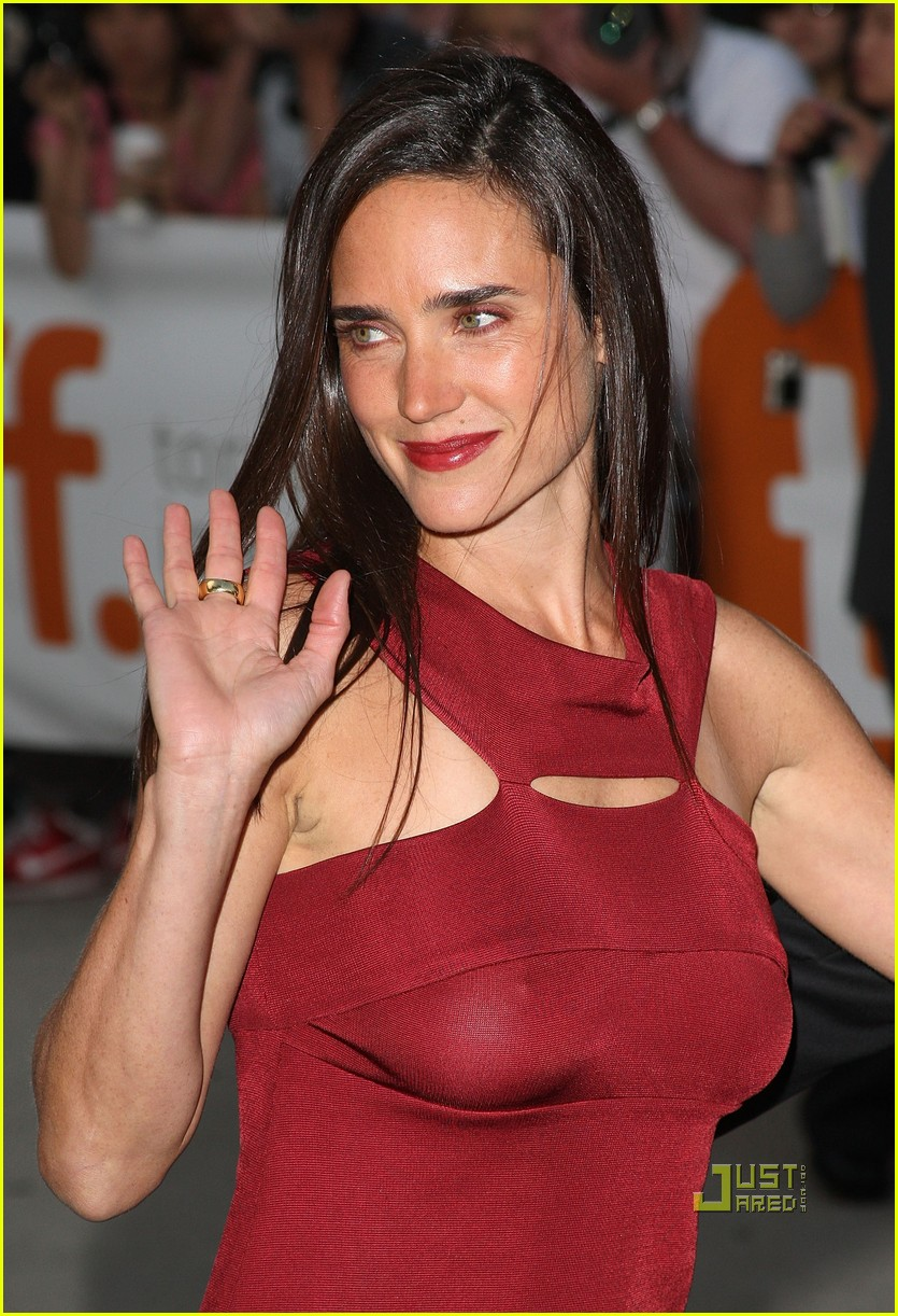 Pics Jennifer Connelly nude (24 foto and video), Ass, Sideboobs, Boobs, underwear 2006