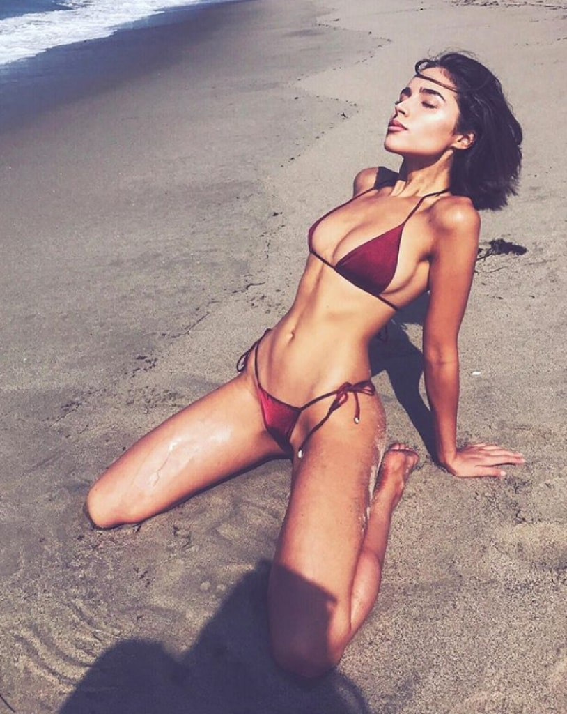 Discussion on this topic: Mickey rourke leaked, olivia-culpo-sexy-6/