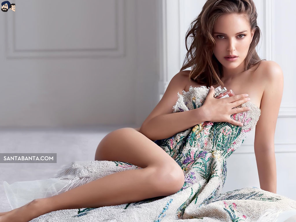Hot Natalie Portman nude (56 photos), Pussy, Cleavage, Feet, butt 2019