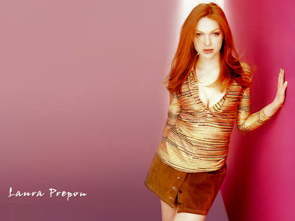 Laura Prepon Hot Pictures