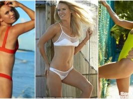 31 Hottest Caroline Wozniacki Pictures Will Get You Hot Under Your Collars