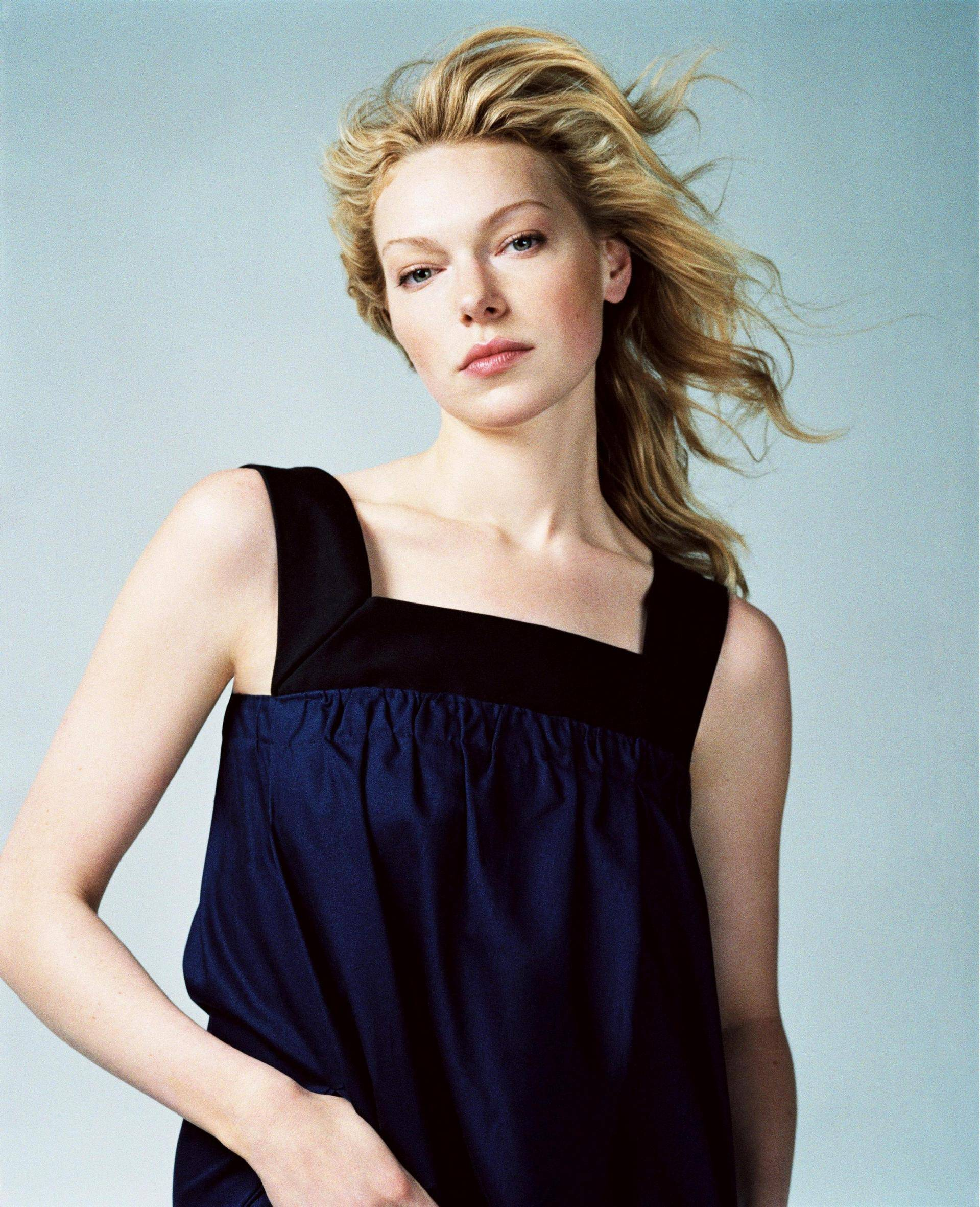 42 Hot Pictures of Laura Prepon from Orange Is The New