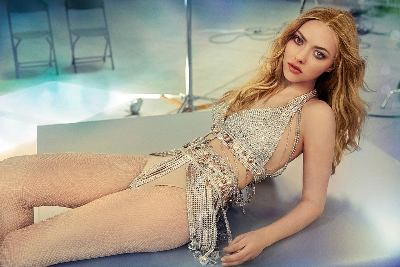 Amanda Seyfried Sex Pics 61 hottest amanda seyfried pictures will make you melt like