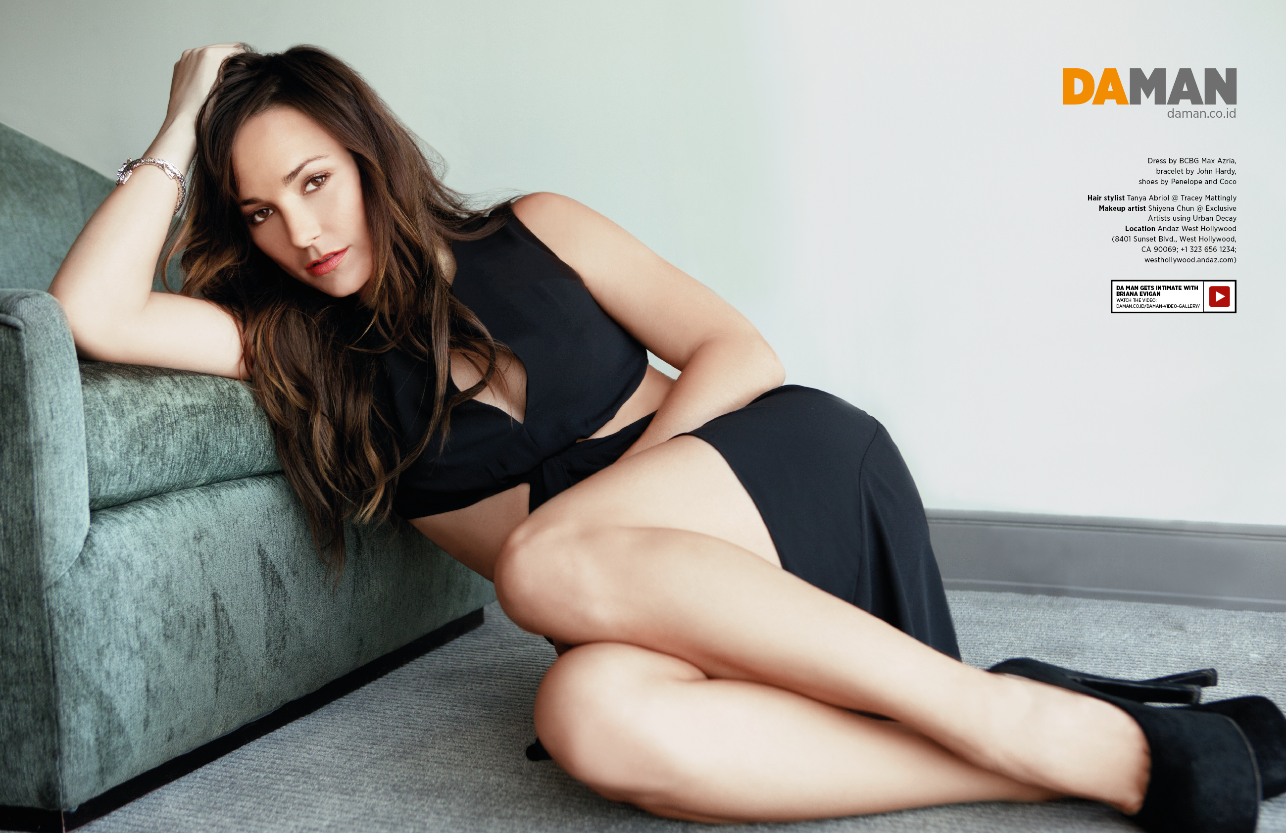 Hot Brianna Evigan nude (74 photo), Sexy, Cleavage, Instagram, lingerie 2019