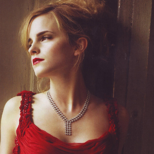 31 Hottest Emma Watson Pictures Will Make You Melt Like An -4211