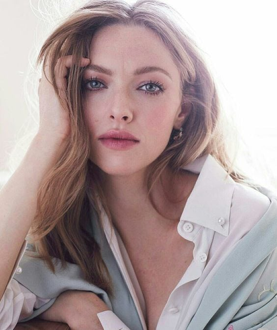 32 Hottest Amanda Seyfried Pictures Will Make You Melt ...