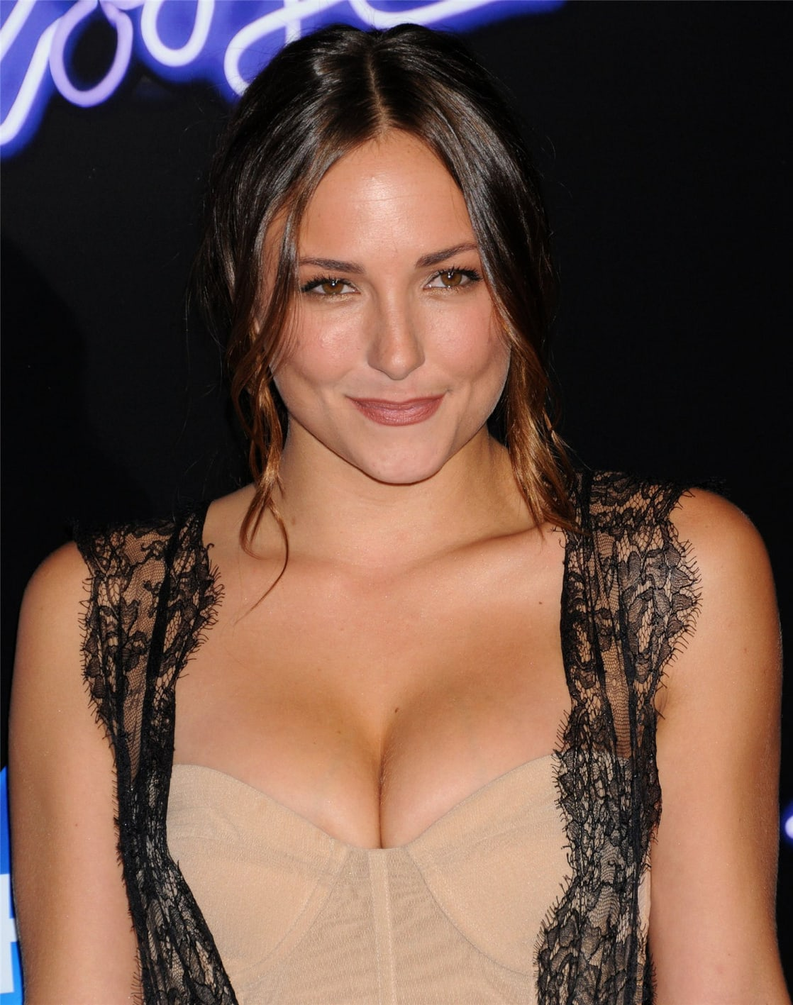 Images Brianna Evigan nude (95 foto and video), Topless, Is a cute, Instagram, panties 2019