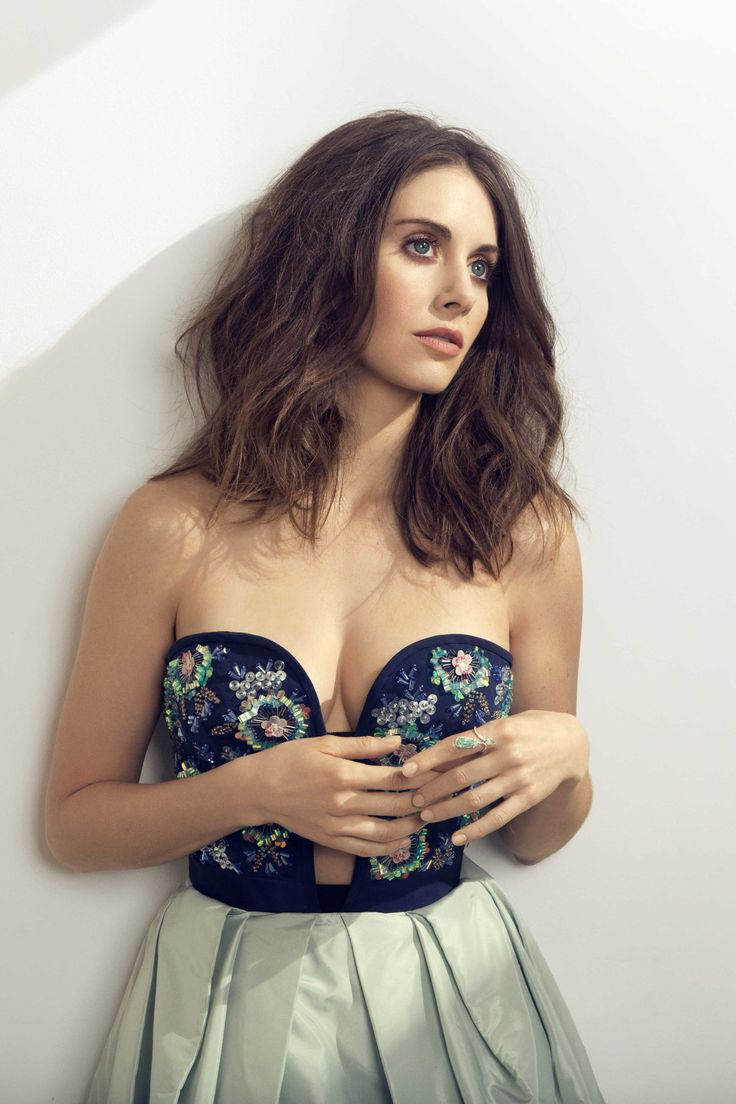 Celebrity Allison Brie nude (18 foto and video), Ass, Is a cute, Instagram, bra 2006