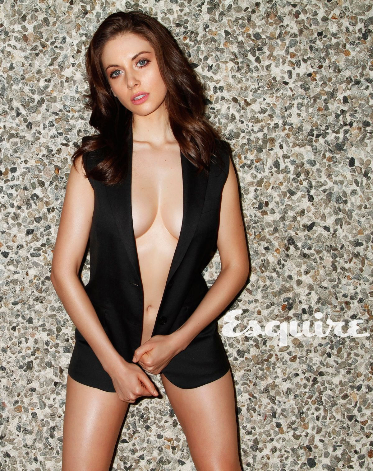 Pictures Alison Brie nudes (27 photo), Sexy, Fappening, Selfie, lingerie 2019