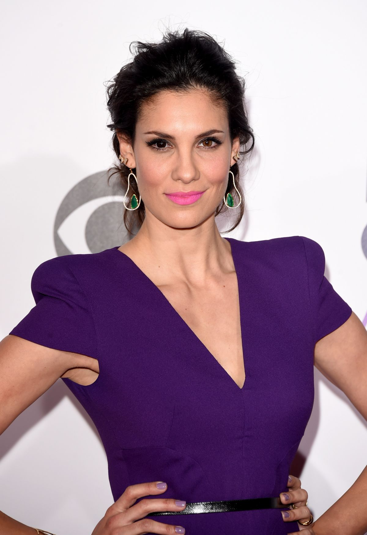 70+ Hot Pictures of Daniela Ruah From NCIS Los Angeles Will Melt You Like Ice | Best Of Comic Books