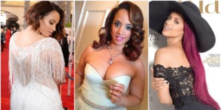 33 Hot Pictures of Dascha Polanco From Orange Is The New Black Will Make You Fall In Love With Her