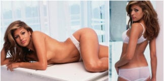 30 Hottest Pictures Of Eva Mendes Big Butt Will Make You Go Crazy