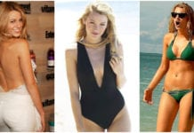 35 Hottest Blake Lively Pictures That Will Make You Lose Your Mind