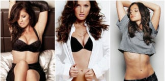 39 Hot Pictures Of Minka Kelly - Titans TV Series - Dawn Granger
