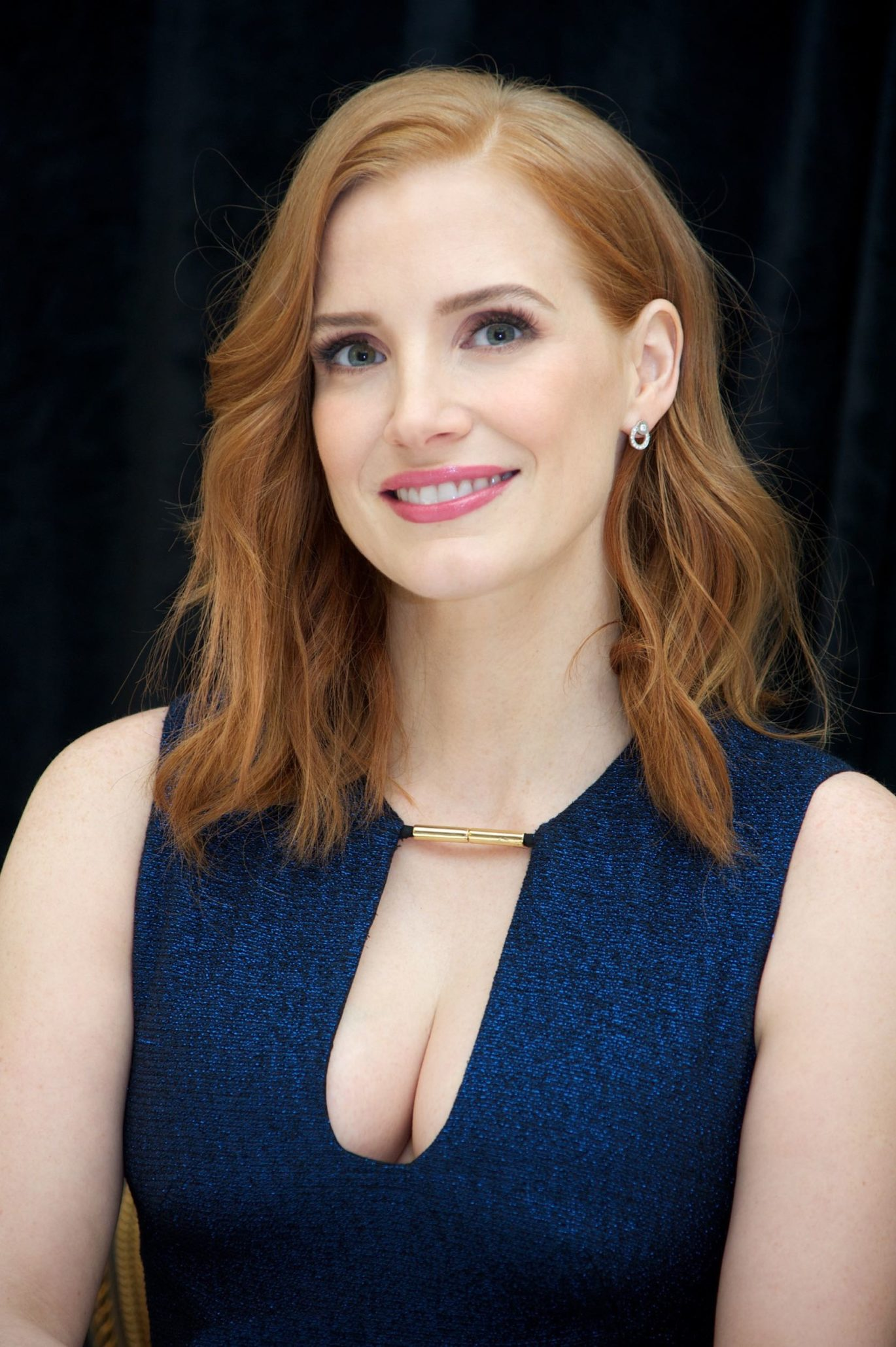 Photos Jessica Chastain nude (34 photos), Topless, Bikini, Selfie, cameltoe 2018