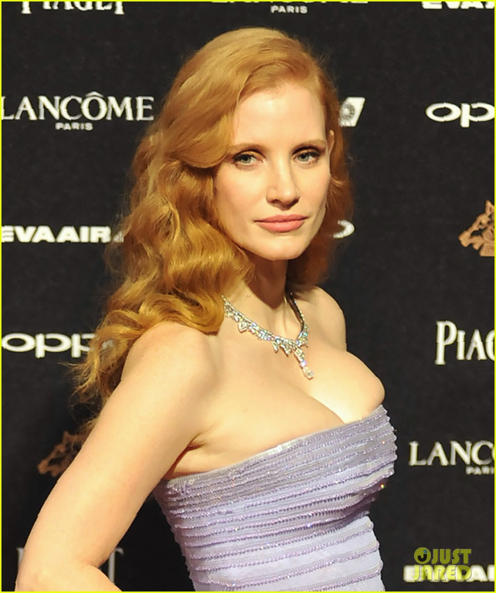 Photos Jessica Chastain nudes (55 photo), Pussy, Leaked, Twitter, butt 2020