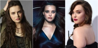 35 Hot Pictures Of Katherine Langford - 13 Reasons Why Actress