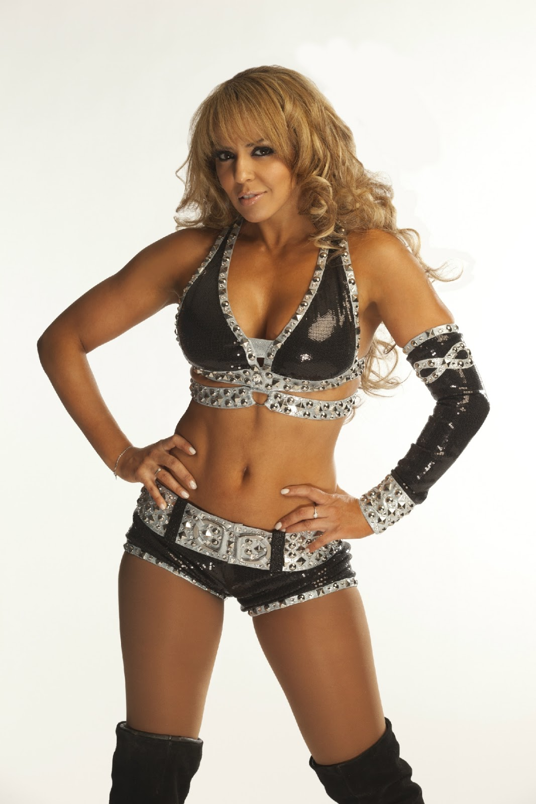 Layla El Hot