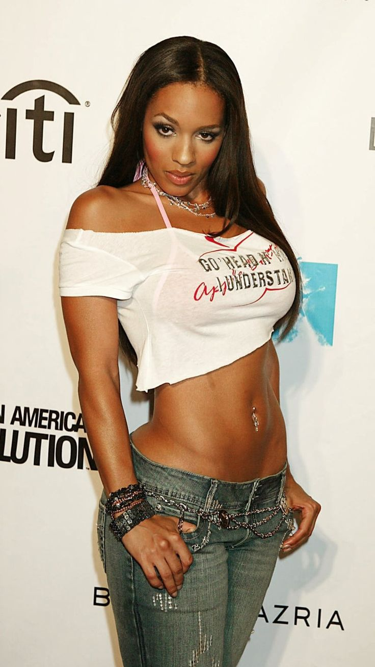 Melyssa Ford Sexy Picture