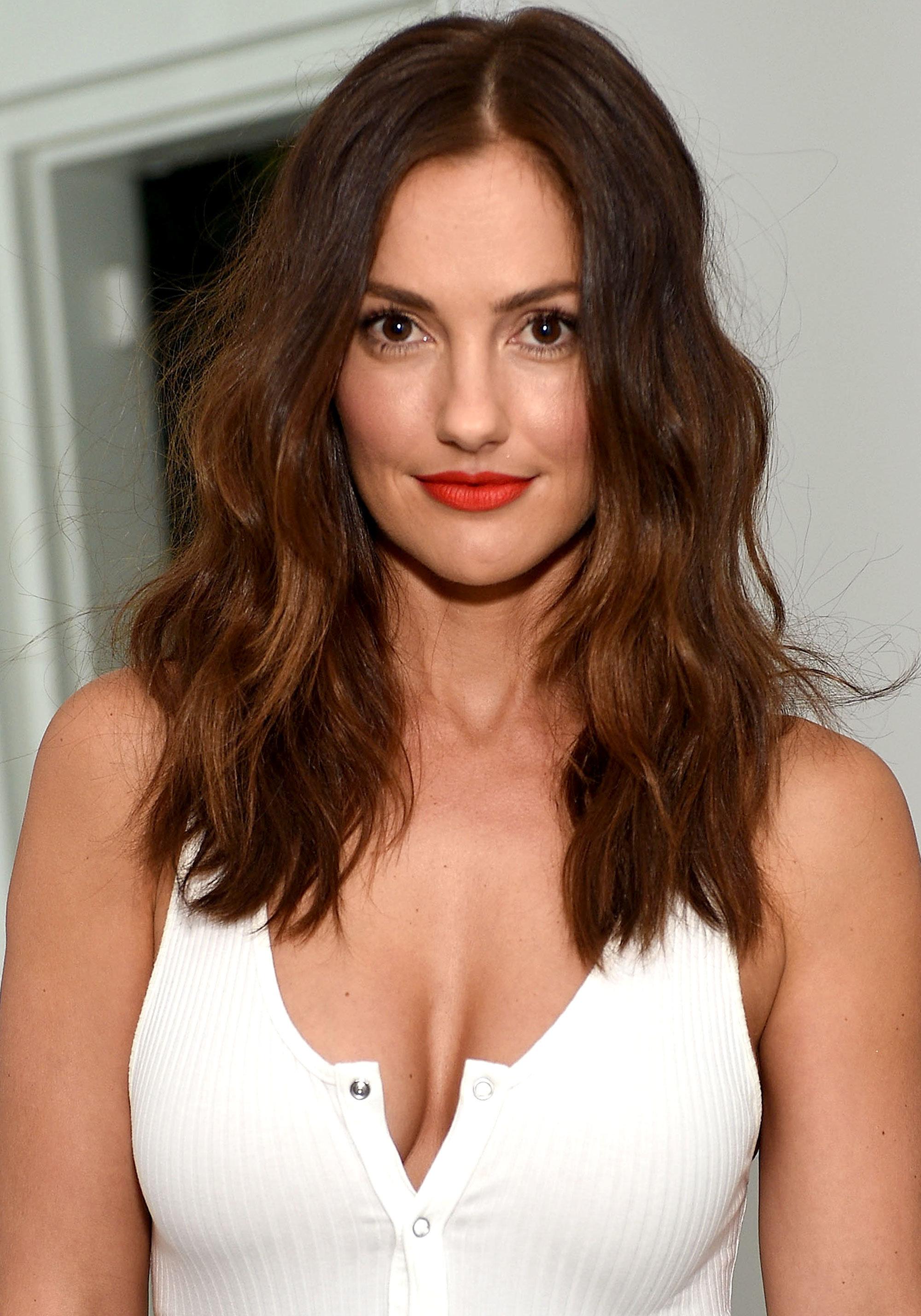 39 Hot Pictures Of Minka Kelly - Titans TV Series - Dawn ...