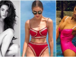 33 Hottest Olivia Culpo Pictures That Are Too Hot To Handle