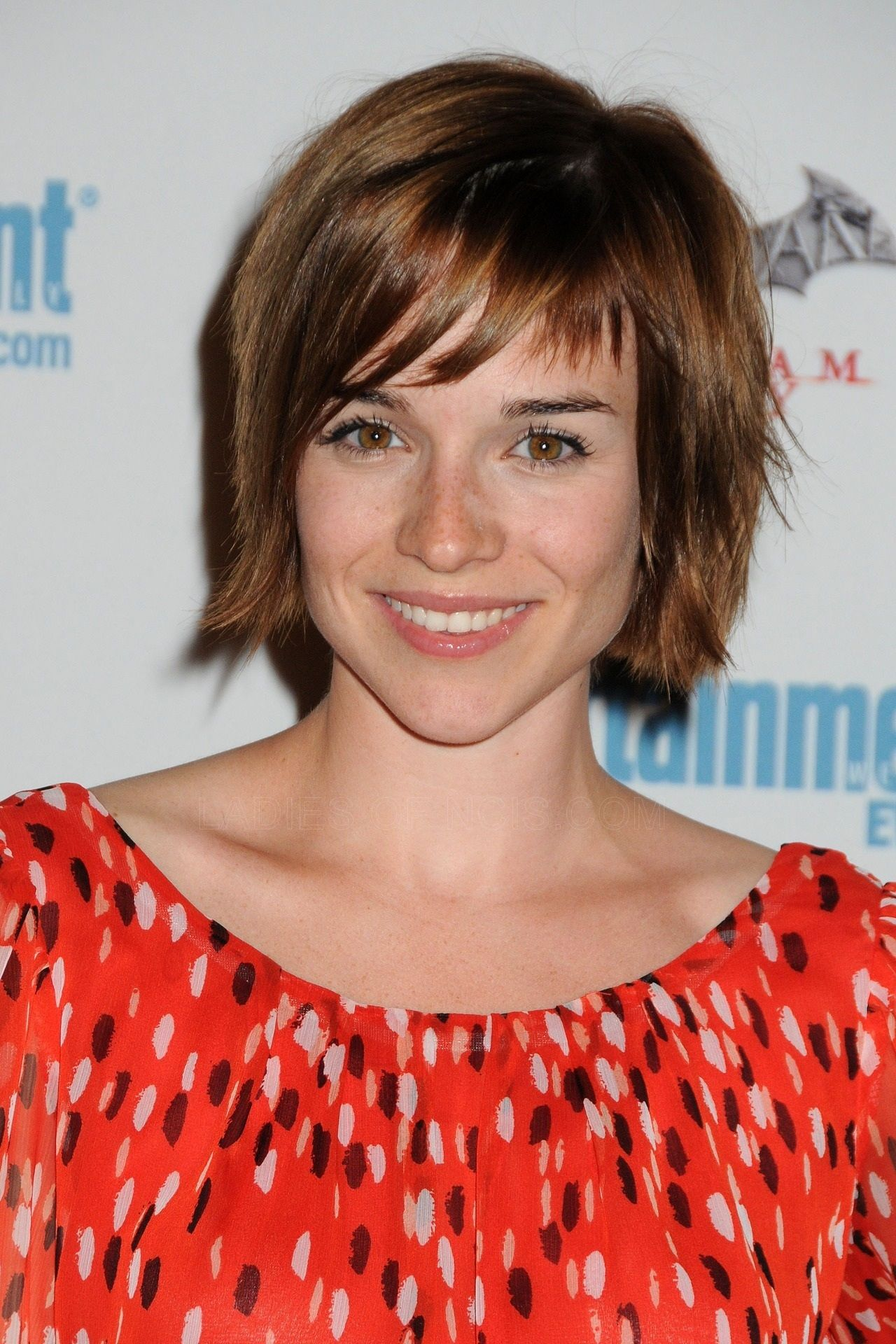 The Fapppening Renee Felice Smith naked (68 photo) Sexy, Twitter, in bikini