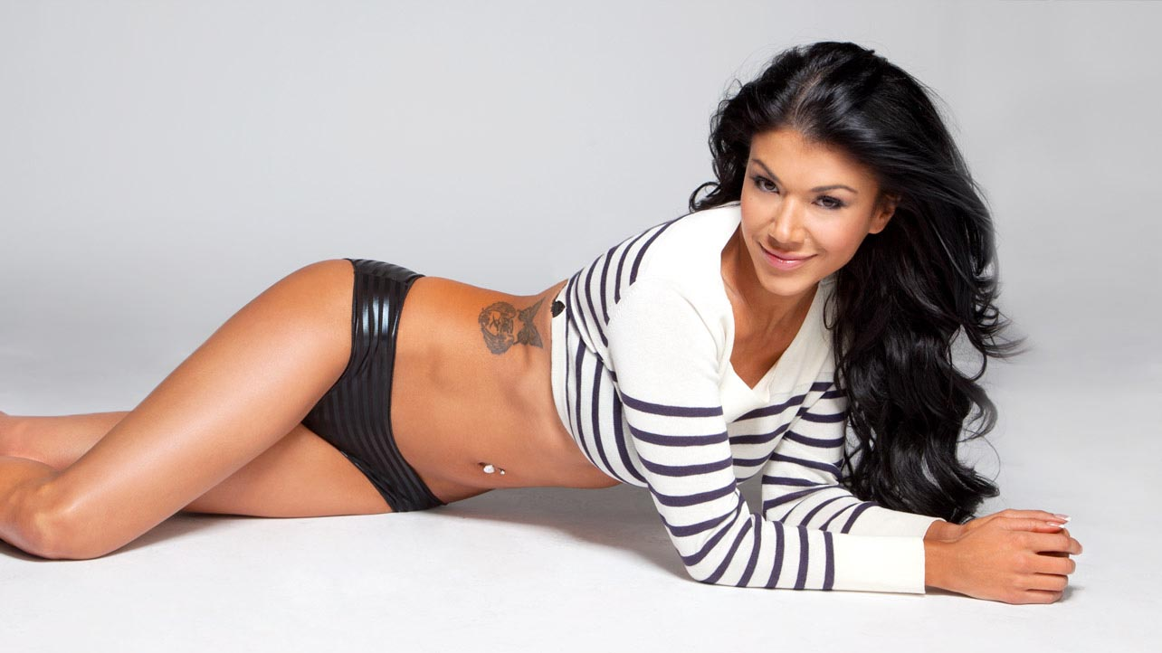 Is a cute Rosa Mendes nudes (68 foto and video), Topless, Fappening, Instagram, in bikini 2017