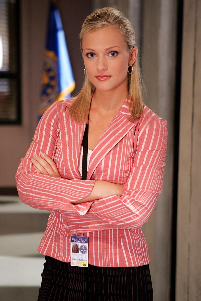 a.j. cook gorgeous