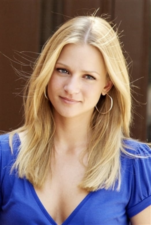 35 Hot Pictures Of A J Cook From Criminal Minds Will Make You Day