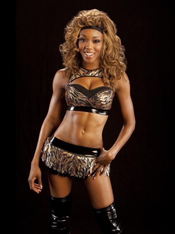 alicia fox sexy pictures