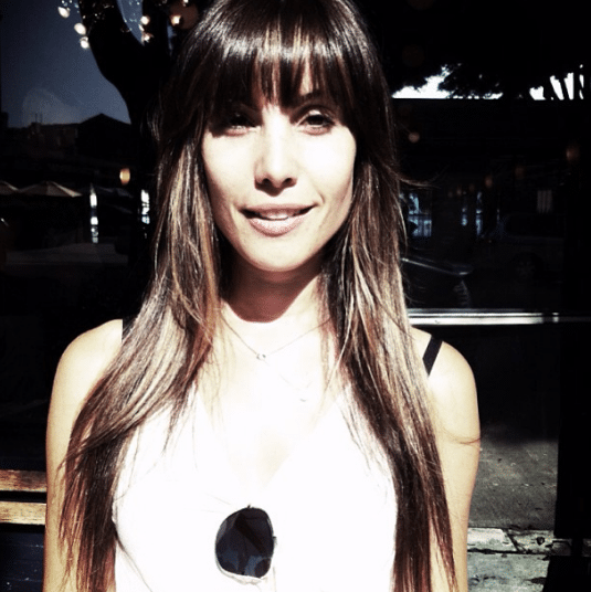 carly pope awesome
