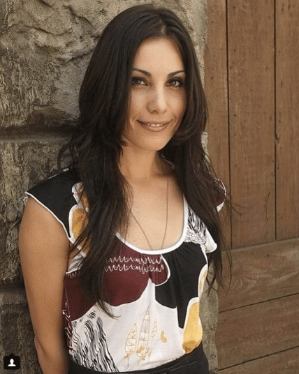 carly pope fantastic