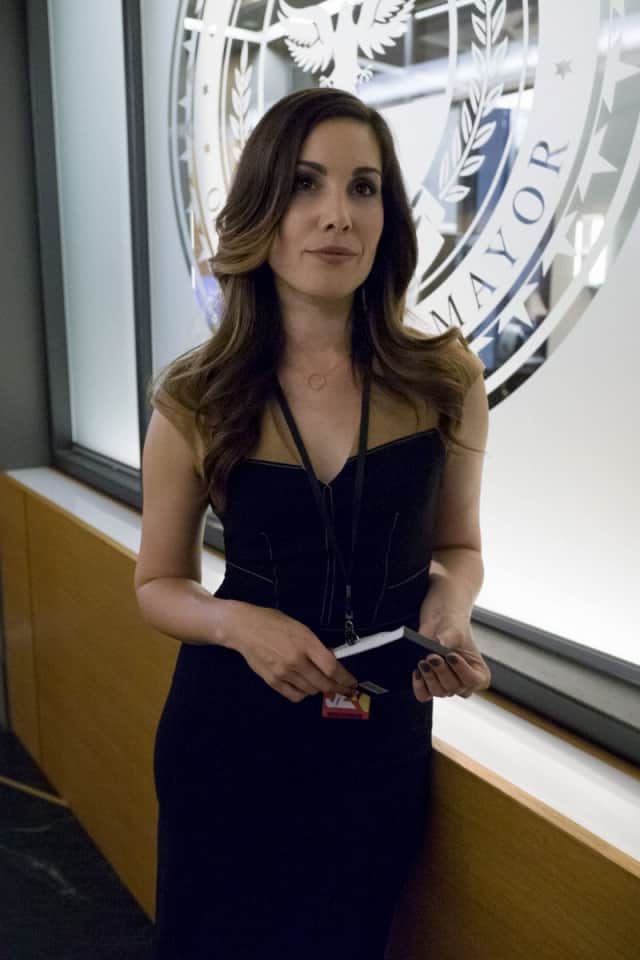 carly pope great