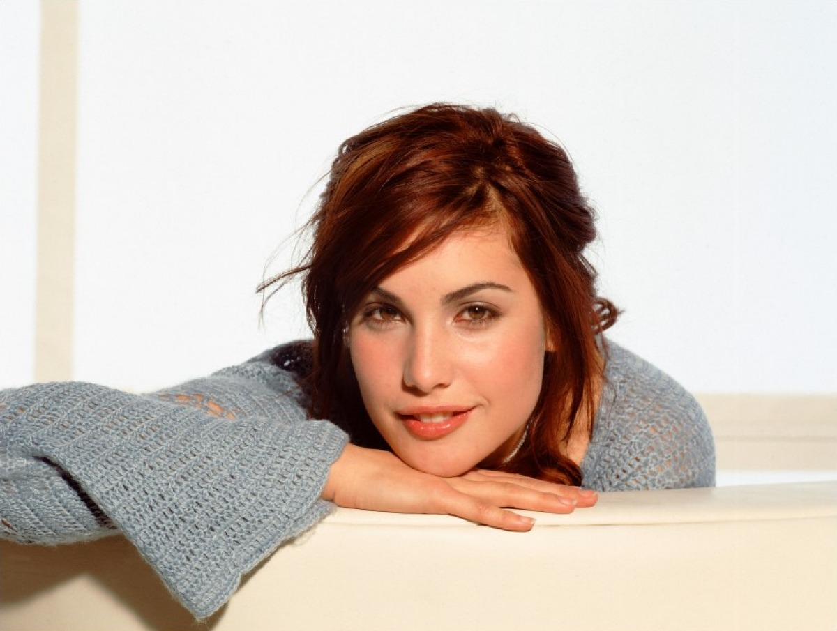 carly pope mind-blowing