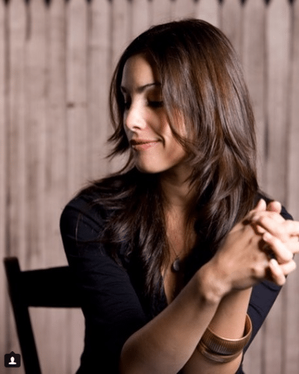 carly pope photoshoot