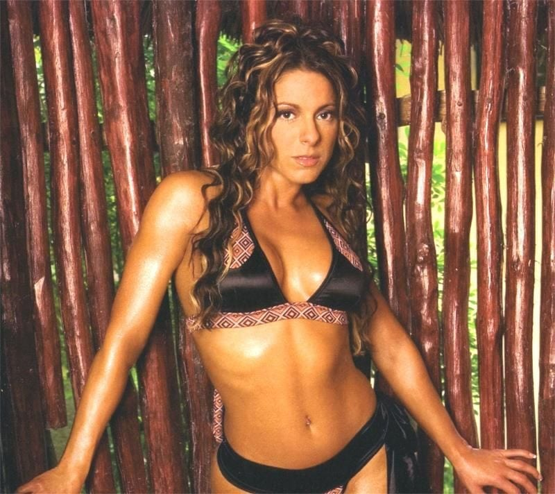 dawn marie sexy pictures