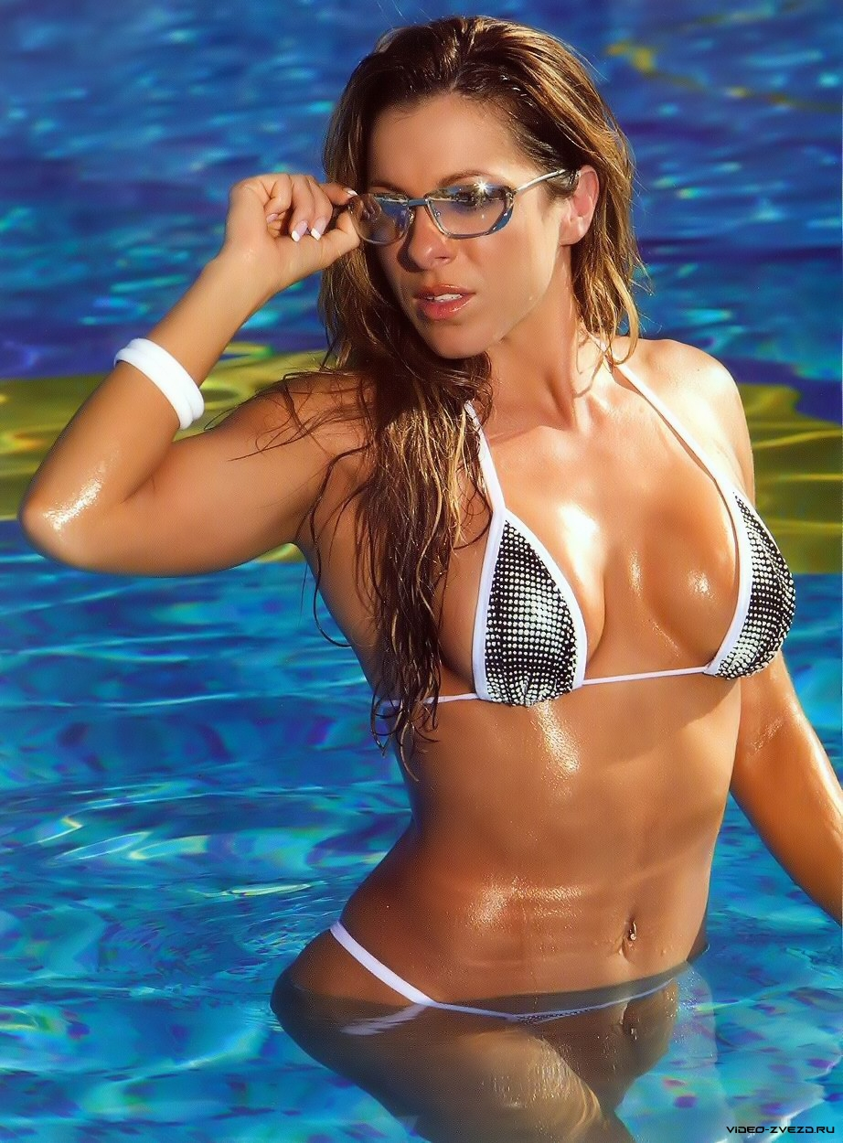 dawn marie swimsuit